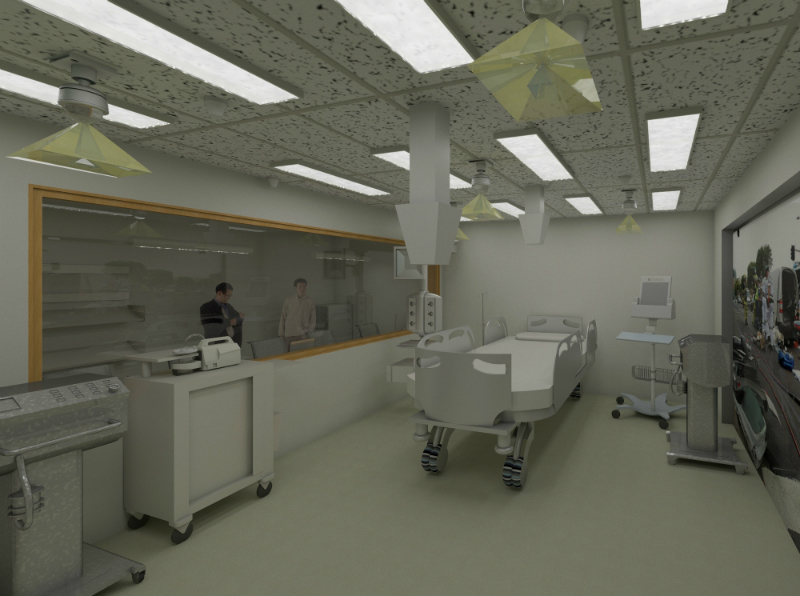 12-016_medical_training_lab_equipment-simulation-room