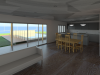 12-009_harris_construction_issue-rvt_2013-jun-28_02-04-02pm-000_3d_view_19